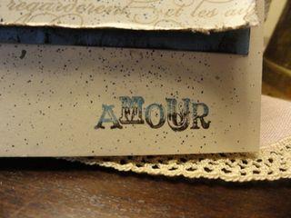 Amour2Resized