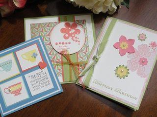 CardClassAFeb2012